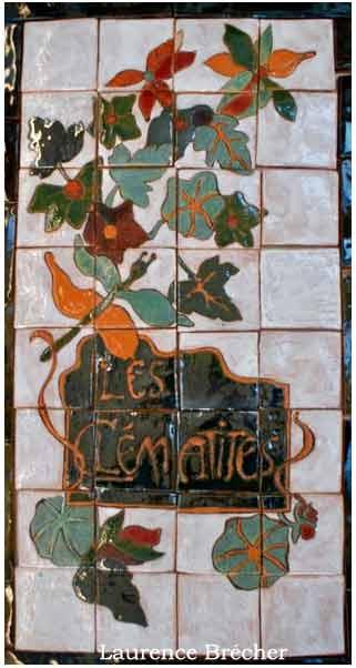 Architecturales_Murales_Faiences_plaque_nom_villa
