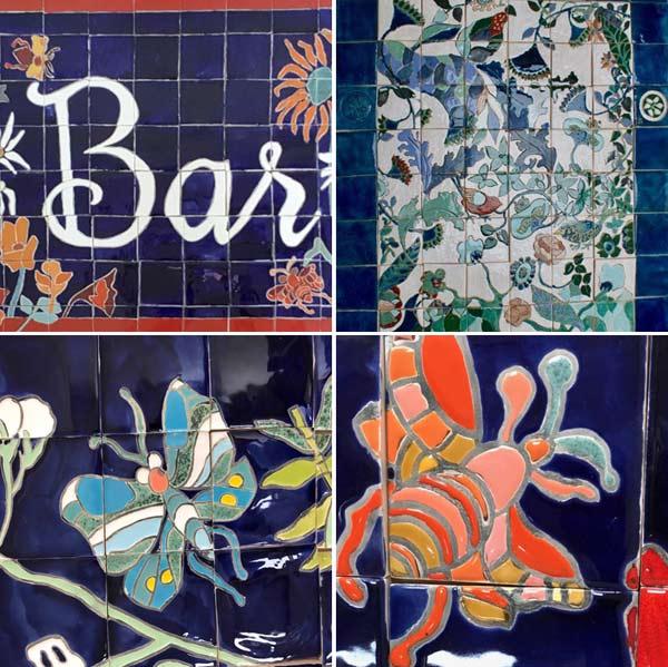 Ceramiques_Artisanales_fresques