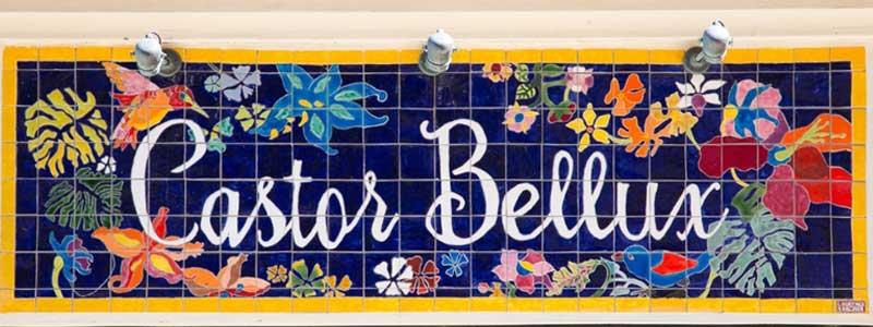 Ceramiques_Castor_Bellux_Enseigne_restaurant