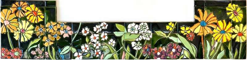 Ceramiques_Faiences_Vesinet_Brecher_frise