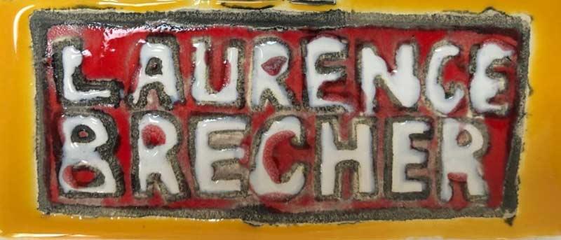 laurence_brecher_nom_plaque_ceramique