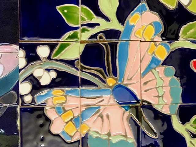 ceramique-murale_animaux_2_px