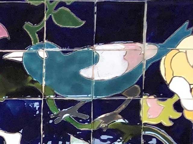 ceramique-murale_animaux_px