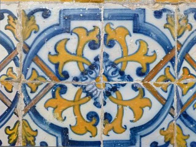 ceramique-murale_azulejos_px