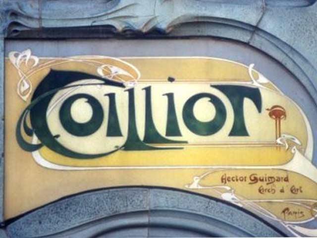 ceramique-murale_maison_coilliot_Lille_de_GUIMARD