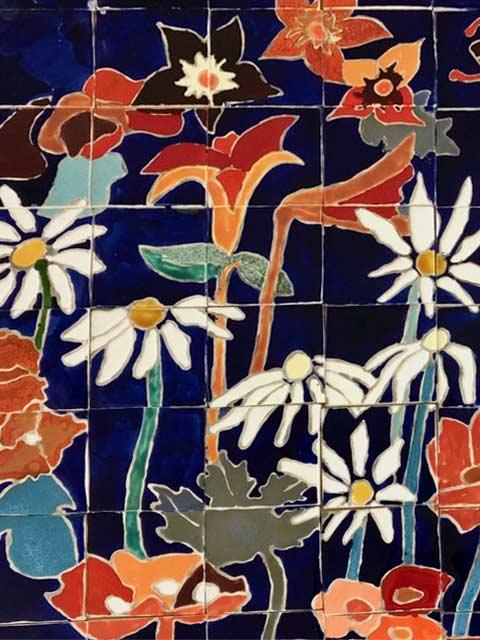 ceramique-murale_motif_florale_px