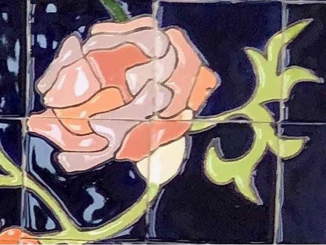 ceramique-murale_motifs_floraux_3_px