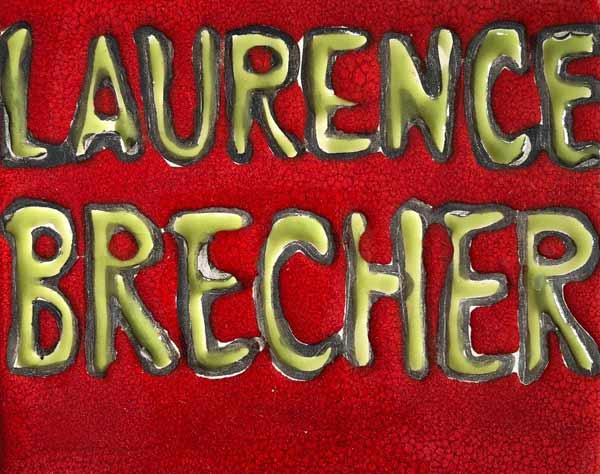 ceramique-murale_laurence_brecher_contact
