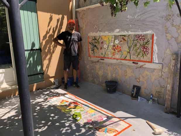 brecher_ceramique_murale_avignon