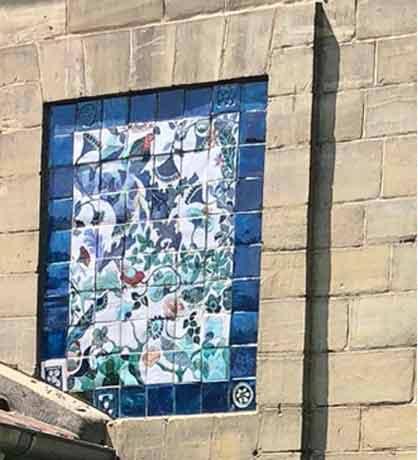 brecher_ceramique_murale_fresque