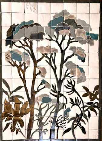 brecher_ceramique_murale_panneau_noir_blanc