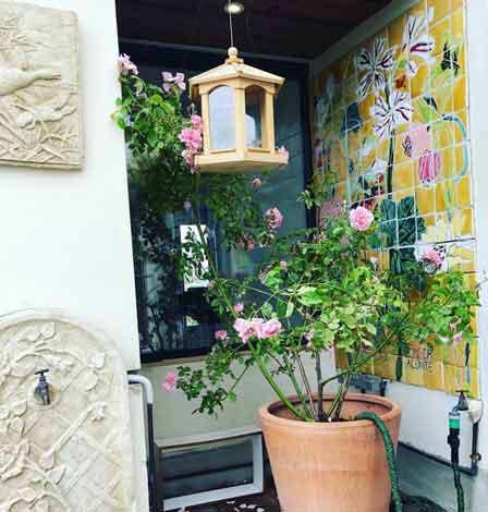 brecher_laurence_ceramique_murale_fresque